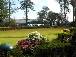 Coimbatore - Ooty - Kodaikanal - Munnar - Alleppey - Kovalam - Cochin Tour