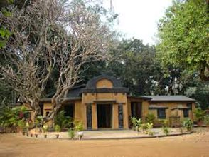 Shantiniketan Sightseeing Highlights Tour