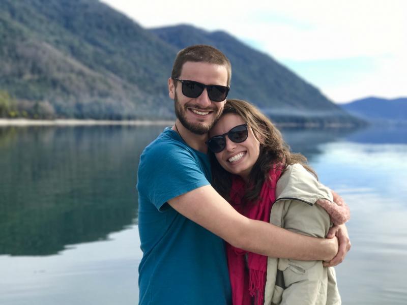 Honeymoon Package For Sikkim Gangtok 6 Days