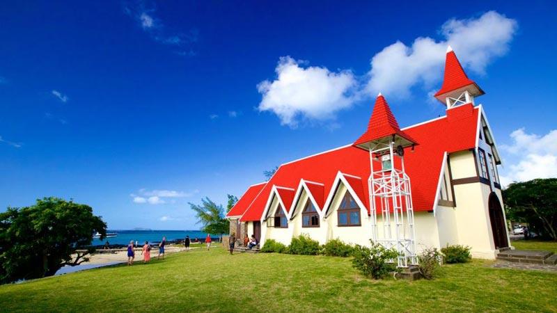 Exploring The North Of Mauritius Tour