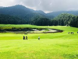 Shimla Manali Delhousi And Amritsar Package