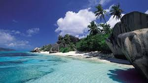 Seychelles Splendour - 6 Days