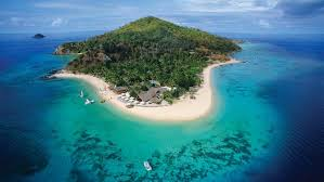 Wonderful Fiji Tour