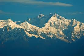 Njp/ixb, Phuentsholing, Thimphu, Dochula Pass, Punakha, Paro