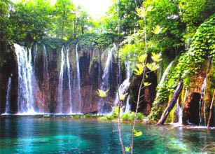 Croatia & Beyond Tour