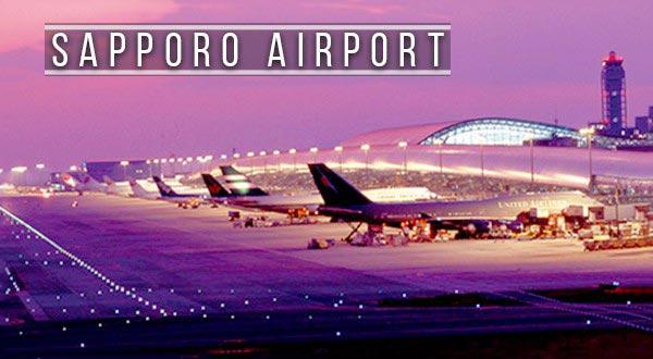 Sapporo - Hokkaido Tour