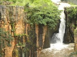Sabi Sabi Private Game Reserve - Kruger Tour