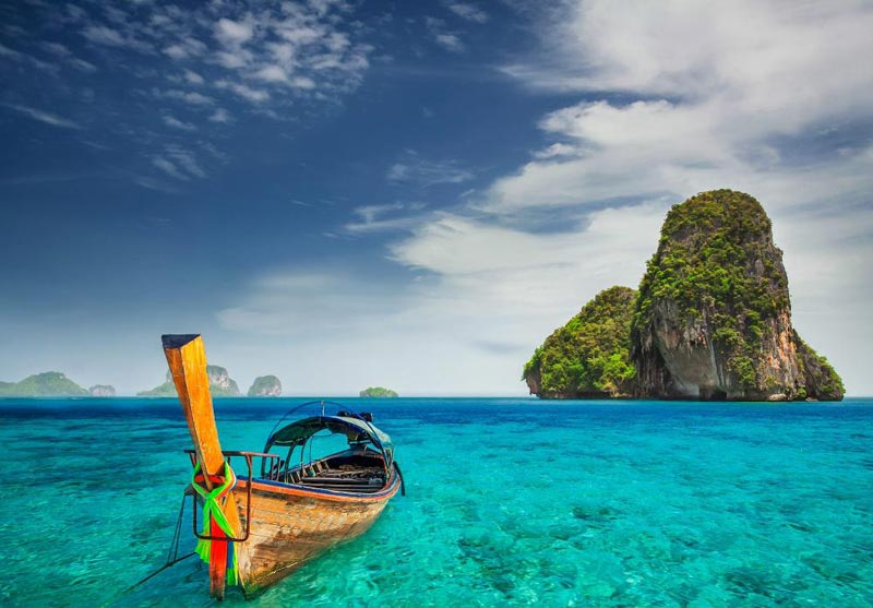 Andaman Land Package  Tour
