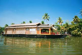 Kerala Packages 8 Nts / 9 Days