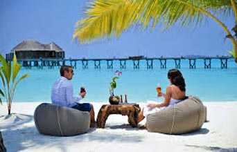 Wonders Of Mauritius With Aux Surf Island - 6 Nights / 7 Days Tour