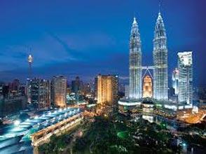 Wonders Of Malaysia 3 Nights / 4 Days Tour