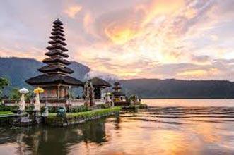 Amazing Bali Calling 4 Nights / 5 Days Tour