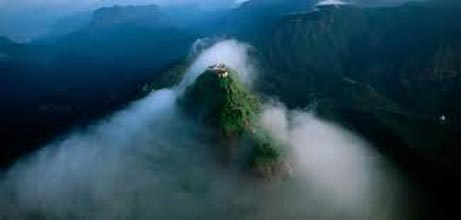 Amazing SriLanka-Colombo, Kandy, Nuwara Eliya, Beruwela 5 Nights / 6 Days Tour