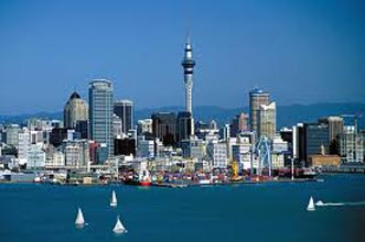 New Zealand Specials 11 Nights / 12 Days Tour