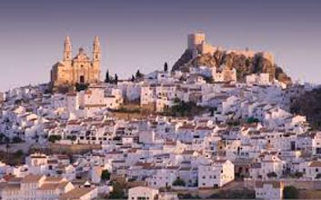 Magical Spain 6 Nights / 7 Days Tour