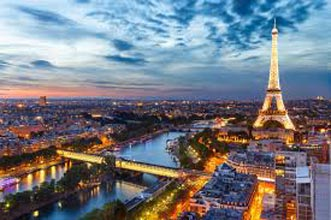 Paris To Munich 13 Nights 14 Days Tour