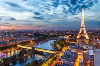 Paris To Munich 13 Nights 14 Days Tour