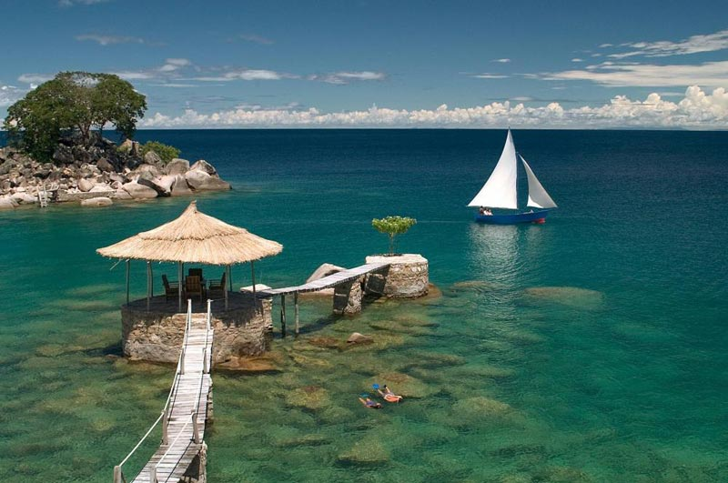 Discover Malawi - Privately Guided Tour
