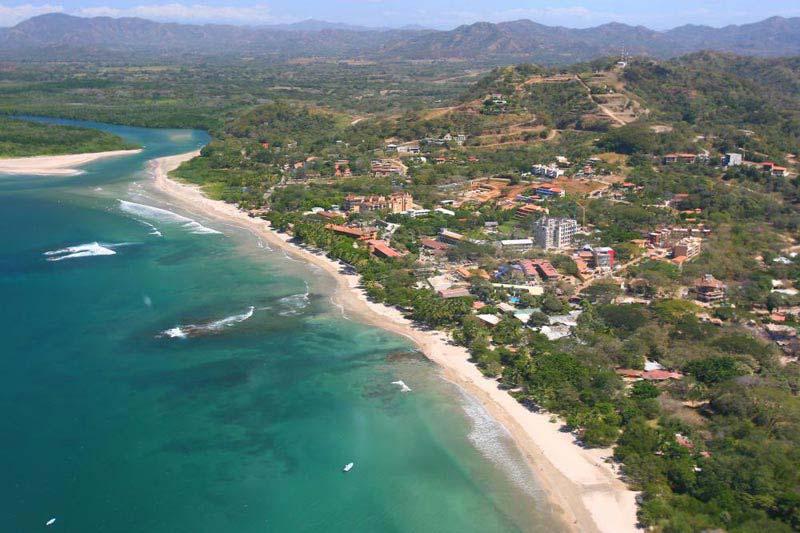 Best Of Costa Rica Tour