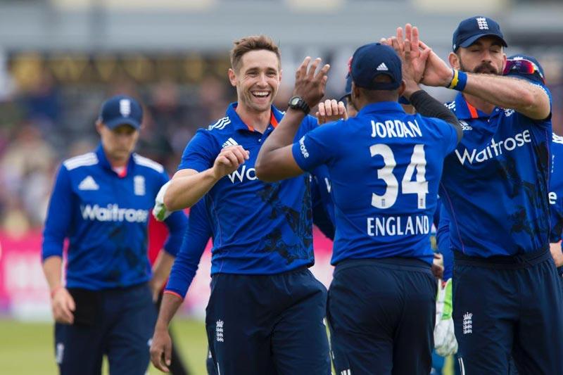 Sri Lanka England Cricket Tour - 1St & 2Nd Tests Tour