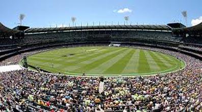 Sri Lanka Cricket Tour November - 2Nd & 3Rd Tests Tour