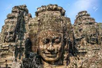 Phnom Penh - Siem Reap 6D Tour
