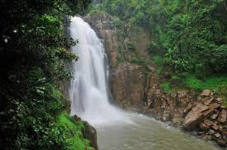 Khaoyai National Park & Trekking Tour