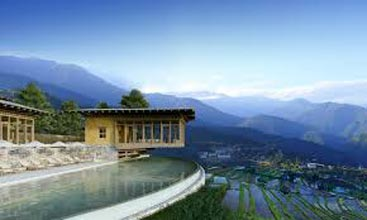 Mysterious Bhutan Paro - Thimphu - Punakha - Gasa Tour