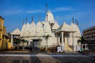 Deoghar Parashnath Tour