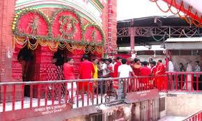 Jasidih Deoghar To Tarapith Tour