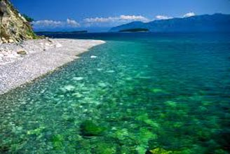 Tour To Baikal Protected National Park