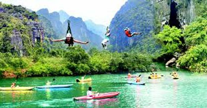 Chiang Mai Free And Easy Package