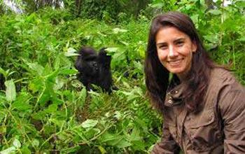 Gorilla Trekking Uganda & Rwanda Safari Package