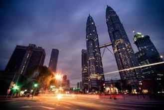 Malaysia Kuala Lumpur Tour