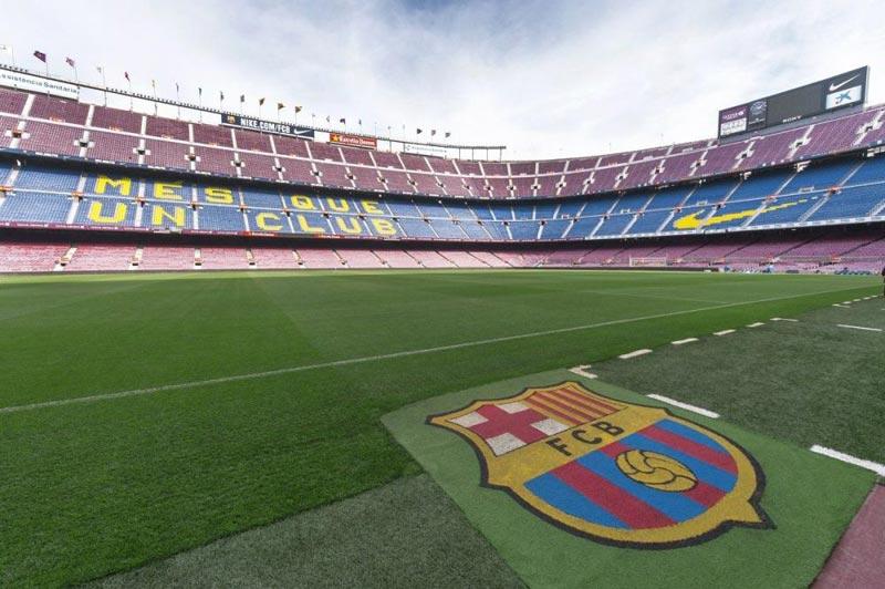 Madrid & Barcelona Package