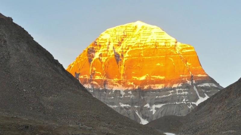 Kailash Mansarovar Package From Lucknow