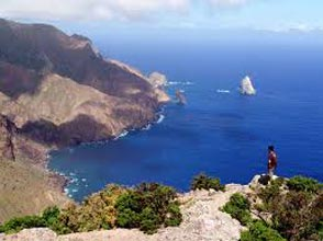 7 Day Affordable St Helena Adventure