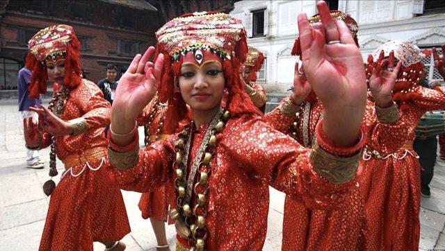 Cultural Nepal Package
