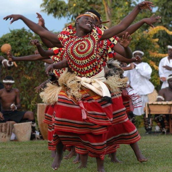 10 Days Easternuganda Cultural Tour