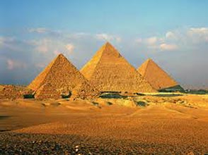Giza Pyramids , Memphis And Sakkara Day Tour