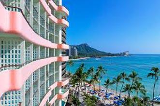 Luxurious Hawaiian Escape Tour