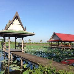 Agro - Tourism At Klong Mahasawat Package