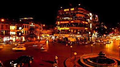 Cambodia Overland Tour - 7 Days