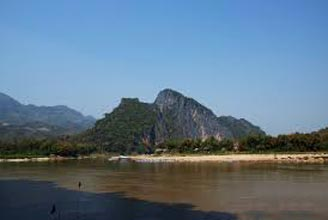 Down The Mekong In Depth Tour