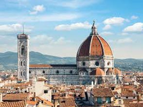 Florence And The Italian Renaissance Tour