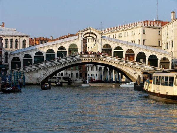 Venice City, Republic & Empire Tour