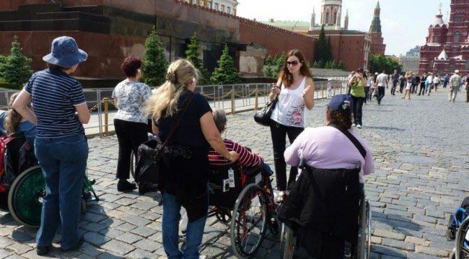 Moscow + Golden Ring Of Russia Sergiev Posad, Jaroslavl, Kostroma, Vladimir Tour