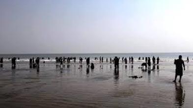 Kolkata Sundarban Tour With Digha