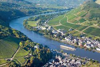 13 Days Legendary Rhine & Moselle Tour