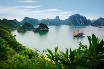 15 Days Timeless Wonders Of Vietnam, Cambodia & The Mekong Tour